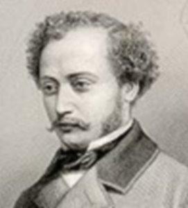 Alexandre (filho) Dumas