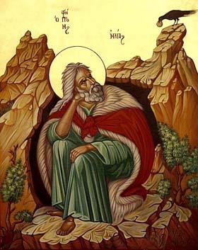 Αποτέλεσμα εικόνας για η ανάσταση του προφήτου ηλιού