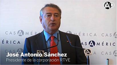 el villano arrinconado, humor, chistes, reir, satira, Jose Antonio Sanchez, RTVE