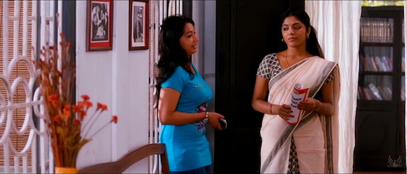 Sagar movie hot video / A killer among friends watch online free