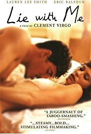 Lie with Me 2005 Watch Online