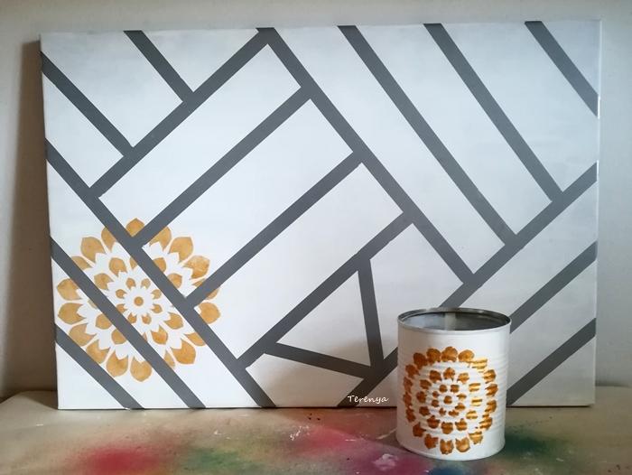 como-reciclar-color-dorado
