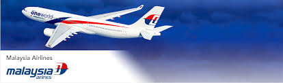 Malaysia Airlines Customer Care Number India