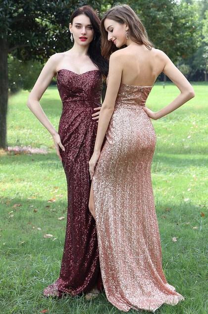 Modernste Brautkleid bei eDressit: Dezember 2016