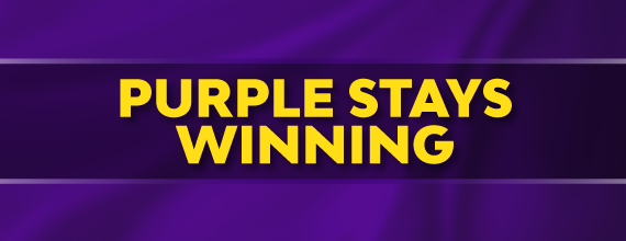 Purple_Stays_Winning_Text