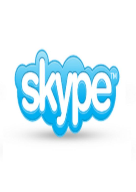 Download Skype for PC free full version