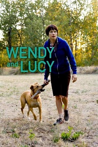 Watch Wendy and Lucy Online Free in HD