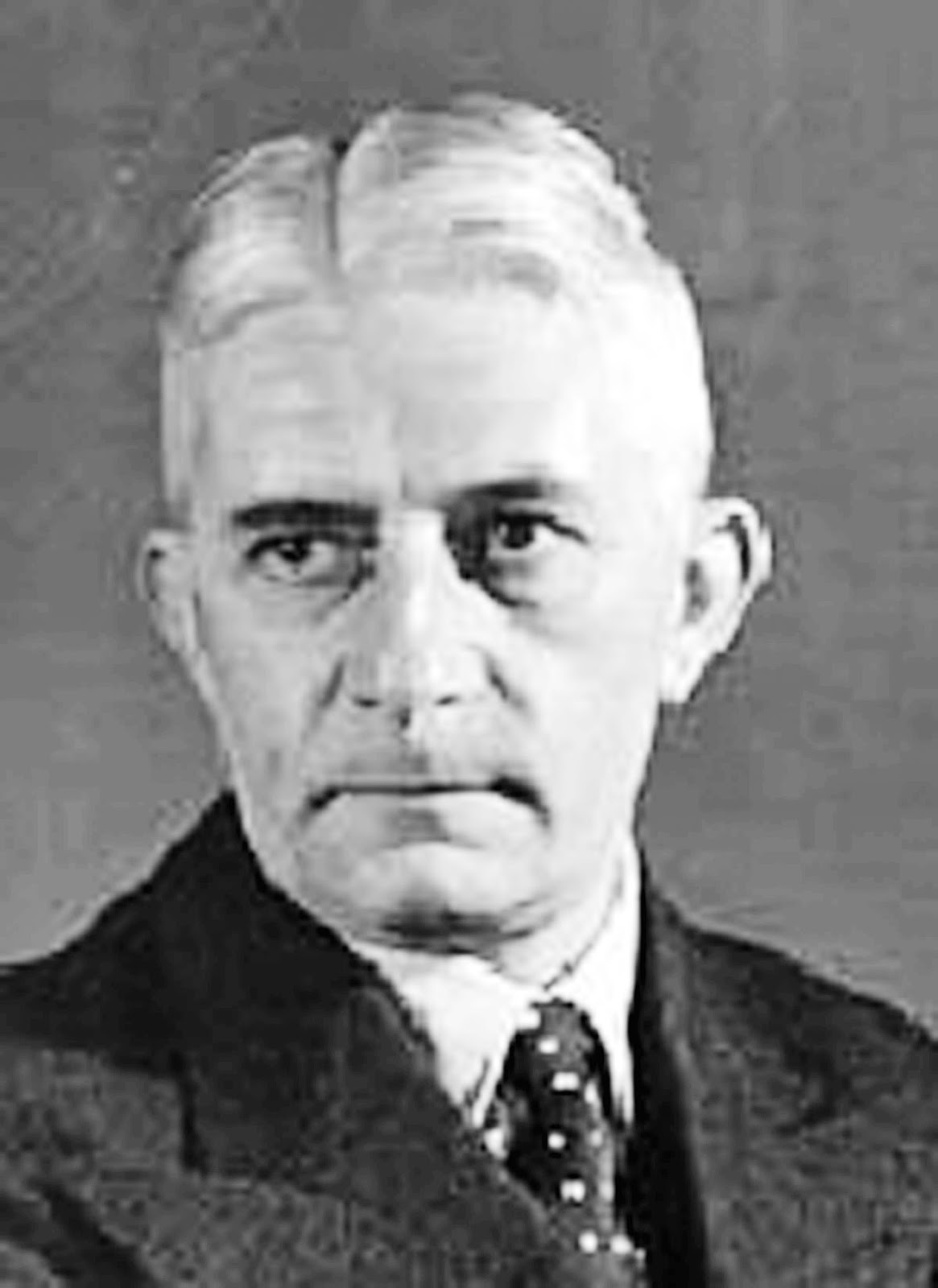 an introduction to the life of wolfgang kohler a gestalt psychologist 20102013 believed this is a journal kurt koffka (fig 1) responded to american psychologist in 1922 being one of the key founding.