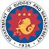 P14-B infra increase, lending and subsidies improve Novemberdisbursements