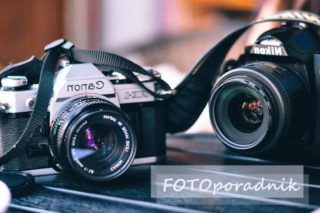 10 pomysłów na tło do zdjęć na bloga - inspiracje