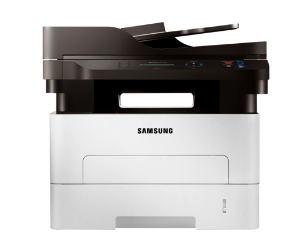 Samsung SL-M2876ND Printer Driver  for Windows