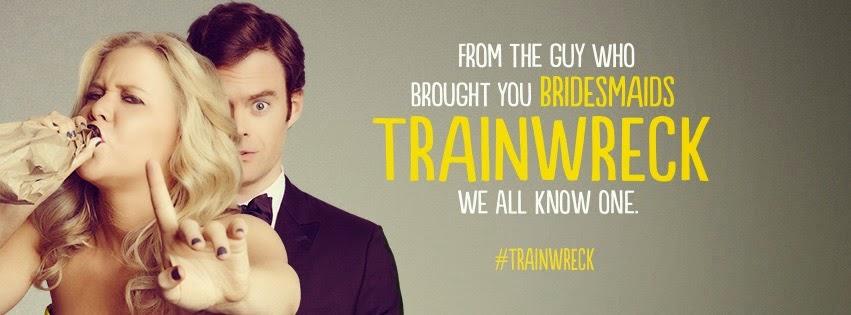 Trainwreck  Teaser Trailer-2721