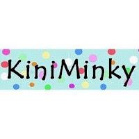 https://www.facebook.com/KiniMinky/?ref=ts&fref=ts