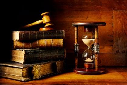 أسباب كسب الملكية في القانون المدني العراقي