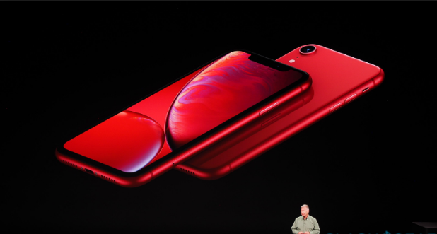 iphone xr,iphone xr price in india,iphone xr specifications,iphone xr ki price kya hai,iphone xr bharat me kab aayega