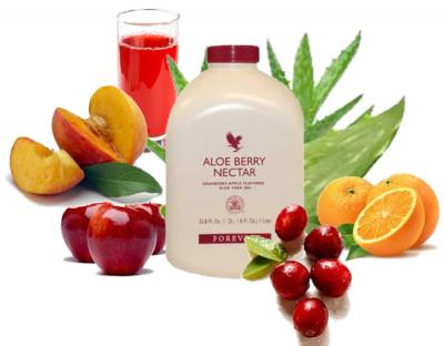 Kết quả hình ảnh cho Aloe Berry Nectar #077 anhvu.net