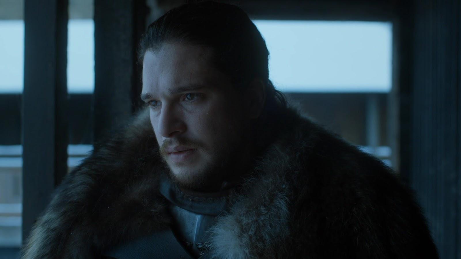 Game Of Thrones Season 4 2bolum Izle Movie Trailer Book Report Rubric