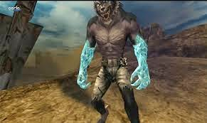 Wolfteam+Apex+Ban+Kald%C4%B1rma+Hile Wolfteam Apex Ban Kaldırma Hile