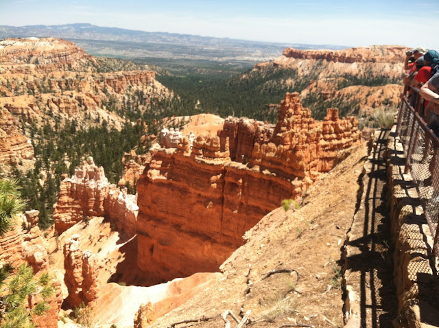 RVing with the Rakis - 9 Week Vacation - Road Trip through western states of Colorado, Arizona, Utah, Idaho, Oregon and California