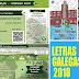 Agenda | Vuelven las fiestas de Cruces en el Día de las Letras Gallegas + charla ecologista