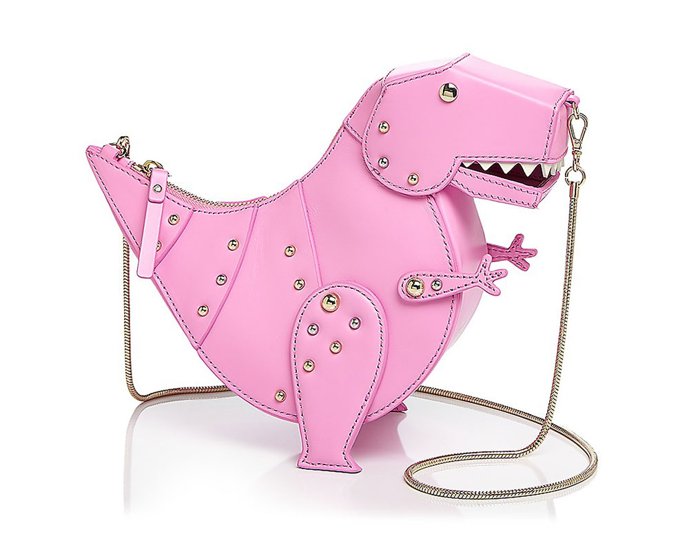EPBOT: 10 Crazy Cute Purses For Your Inner