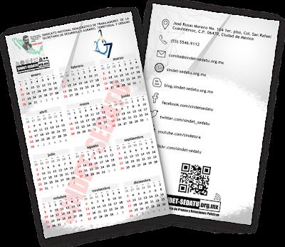 http://sindet-sedatu.org.mx/doctos/cal2017/Calendario_de_bolsillo_2017-9x14.5_doble_vista.pdf