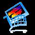 Keuntungan Berbelanja di Situs Jual Beli Online