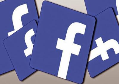 لفتح اكثر من حساب فيسبوك على نفس المتصفح