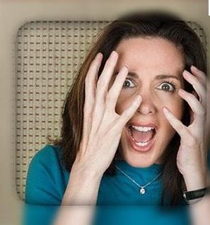 Cuál es el diagnóstico de la fobia