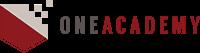 OneAcademy