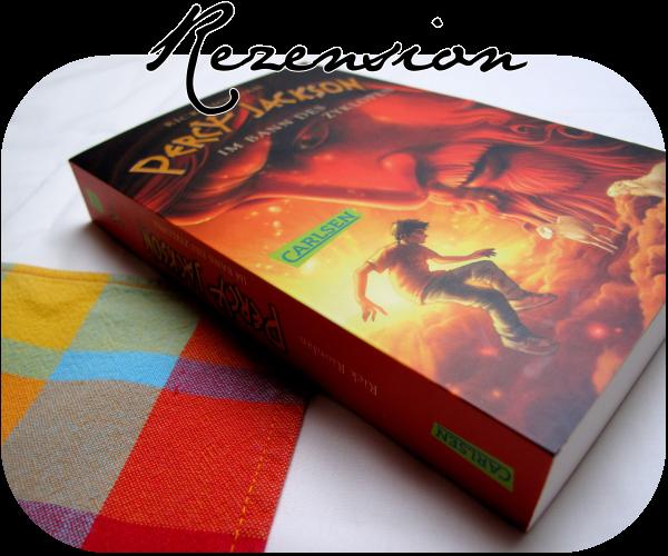http://scherbenmond.blogspot.com/2016/02/rezension-percy-jackson-im-bann-des.html