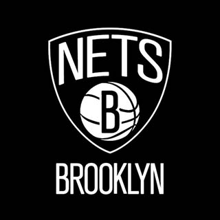 desain logo klub olahraga bola basket terkenal terbaik terjelek makna gambar lambang simbol arti klasemen tim nasional internasional pemain liga kompetisi