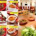 Sambal Khas Karmila: Kuliner Ayam Goreng dan Ayam Bakar Paling Populer di Bandung