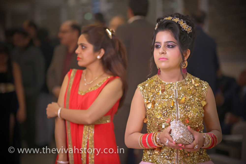 candid wedding photography in delhi