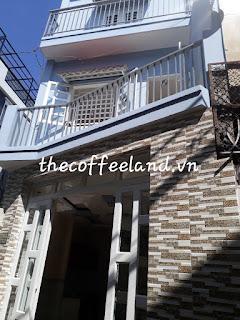 https://www.thecoffeeland.vn