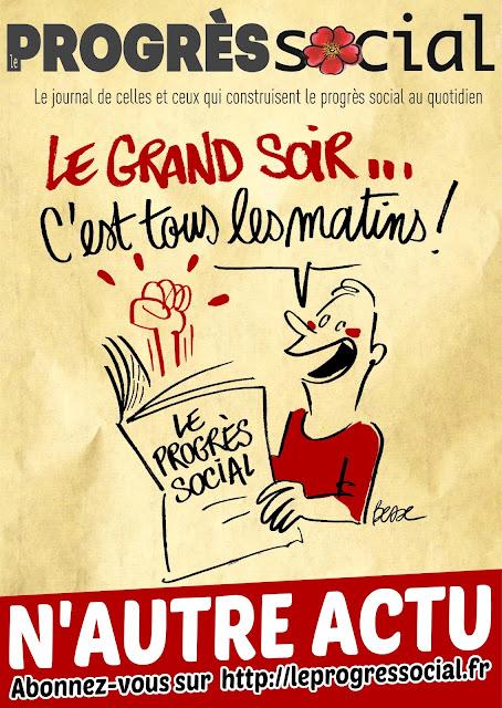 http://leprogressocial.fr/-rouge-Abonnement-rouge-