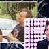 Η Σοφία Παυλίδου στο «Όλα Ξεκόλλα» (13-12-2016) - Τι είπε για το χωρισμό της από το Φερεντίνο;