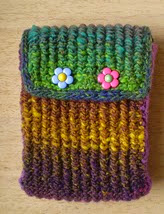 http://www.ravelry.com/patterns/library/needle-store