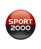 Promotions CE Sport 2000