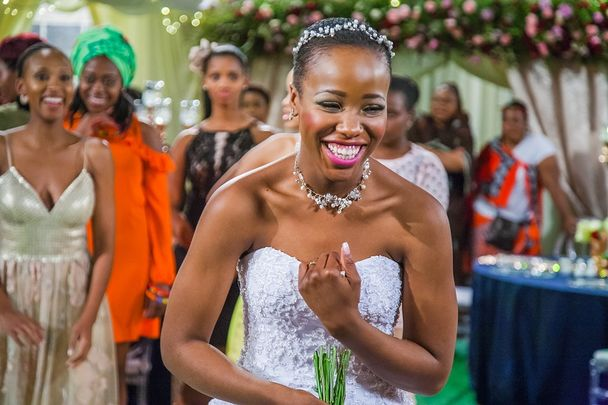 [A-Z] List of Muvhango Actors and Actresses - My TV News