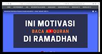 https://muslim-mengaji.blogspot.com/2018/10/keutamaan-membaca-al-quran-di-bulan.html