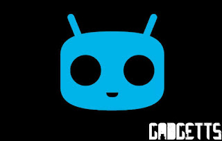 how-to-install-cyanogenmod-13-in-xiaomi-redmi-2