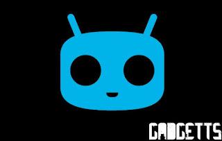 how-to-install-cyanogenmod-13-in-xiaomi-redmi-2
