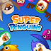Tải Game Vui Nhộn Super Penguins Cho Android