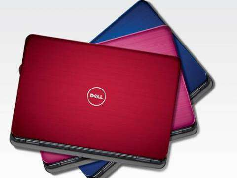 dell inspiron p11g drivers