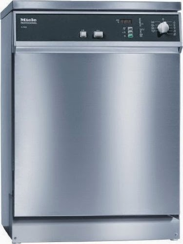 Miele dishwasher miele dishwasher reviews - Miele professional ...