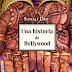 Una historia de Bollywood de Sonali Dev