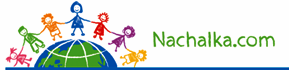 http://www.nachalka.com/test