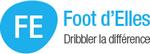 http://www.footdelles.com/article/Foot-et-societe_Femmes-arbitres-les-choses-evoluent-doucement_145145.html