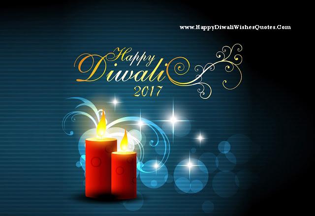 Happy Diwali 2017 images